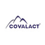 covalact-client
