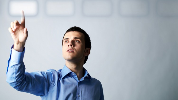 Key steps in drafting the job description of a salesperson