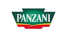 [www.marcopolo-performance.com][120]panzani-marcopolo-performance