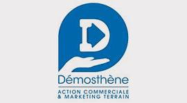 [www.marcopolo-performance.com][121]demosthene-marcopolo-performance