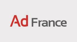 [www.marcopolo-performance.com][179]ad-france-marcopolo-performance