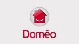 [www.marcopolo-performance.com][312]domeo-marcopolo-performance
