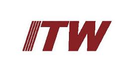 [www.marcopolo-performance.com][319]itw-marcopolo-performance