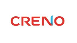 [www.marcopolo-performance.com][378]creno-marcopolo-performance