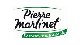 [www.marcopolo-performance.com][413]martinetl-performance