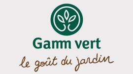 [www.marcopolo-performance.com][419]gamme-vert-marcopolo-performance