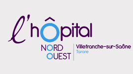 [www.marcopolo-performance.com][425]hopital-nord-ouest-marcopolo-performance