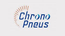 [www.marcopolo-performance.com][428]chrono-pneus-marcopolo-performance
