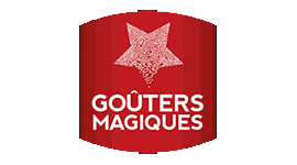 [www.marcopolo-performance.com][449]gouter--marcopolo-performance