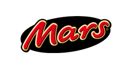 [www.marcopolo-performance.com][47]mars--marcopolo-performance