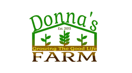 [www.marcopolo-performance.com][511]donna-farm-marcopolo-performance