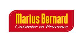 [www.marcopolo-performance.com][521]marius-bernard-marcopolo-performance