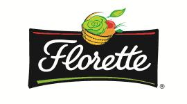 [www.marcopolo-performance.com][556]florette-marcopolo-performance