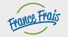 [www.marcopolo-performance.com][649]france-frais-marcopolo-performance