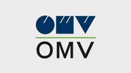 [www.marcopolo-performance.com][716]omv