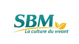 [www.marcopolo-performance.com][965]sbm-marcopolo-performance
