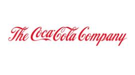 coca cola comp-min