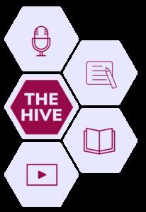 MP Hive multilogo transparent -min