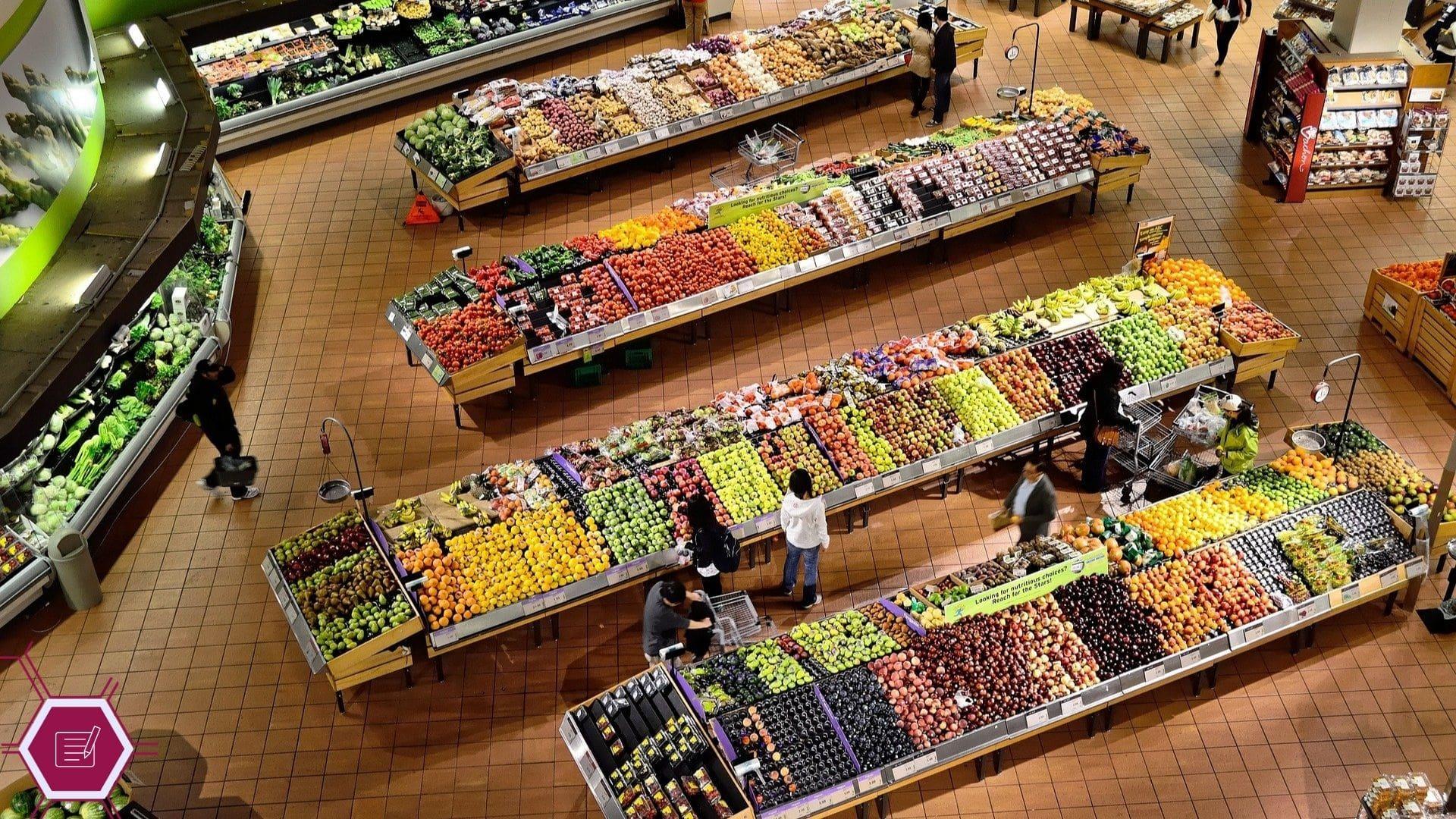 Antifragilitate in retail